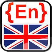English lessons (free & fun)