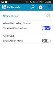 玩免費通訊APP 下載Call Recorder app不用錢 硬是要APP