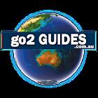 go2 GUIDES icon