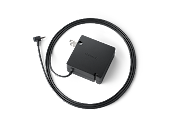 Charger for Google Chromebook Pixel