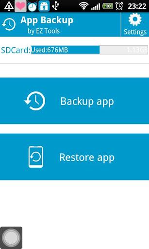 App Backup&Restore LrrFRSsMkpmWsm2bnLpTw7cWwfEBUrBflbLqGcpozd4ah391FzfuBxMLZFZleKtLRpaj