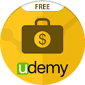Make Money Online Course icon
