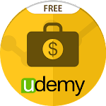 Make Money Online Course 1.9 Apk