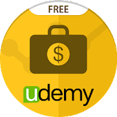 Make Money Online Course