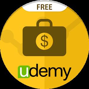 Make Money Online Course Icon