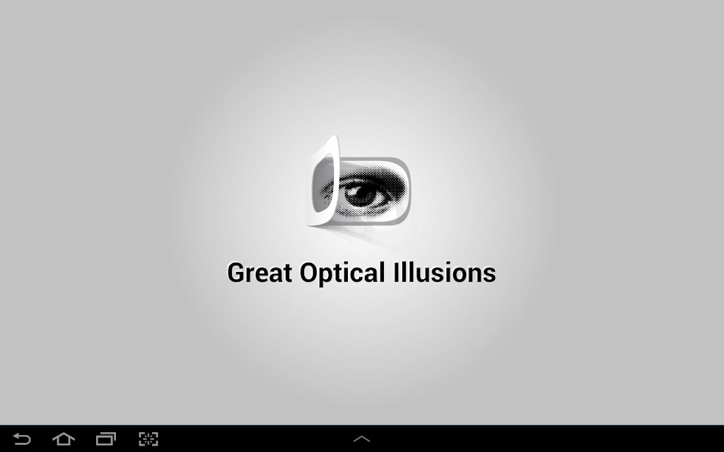 100+ Top Apps for Optical Illusions (android) | AppCrawlr
