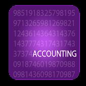 Accounting Updates