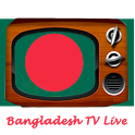 Bangladesh TV Mobile icon