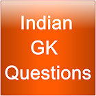 Indian GK Questions & Answers icon