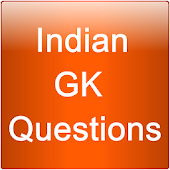 Indian GK Questions & Answers