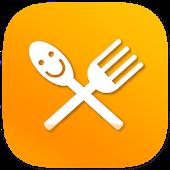巴豆妖 - 美食搜尋、熱門餐廳、附近飲料、食記整理
