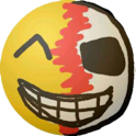 SmileyDraw for Chat icon