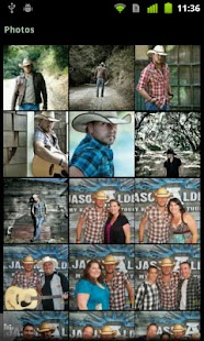 Jason Aldean- screenshot thumbnail