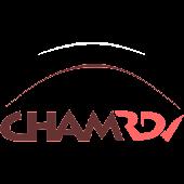 ChamRDV