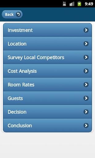 玩書籍App|How to: Start Guesthouse免費|APP試玩