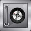 EscapeGame N23 - Locker Room icon