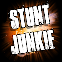 Stunt Junkie icon