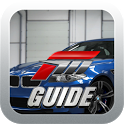 Forza 4 simple guide icon