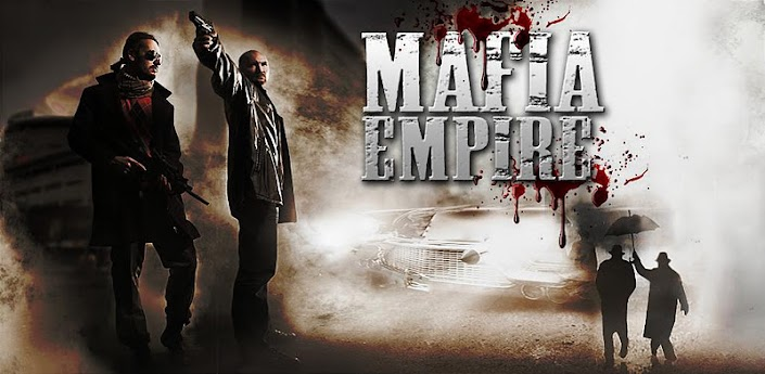 Mafia Empire v1.3