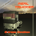 Real Trucker Extreme Condition icon