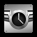 Pilot Time logo