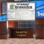 IC-Show-IPN