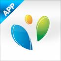 국민권익 통합 서비스 icon