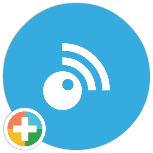 InoReader |.. file APK for Gaming PC/PS3/PS4 Smart TV