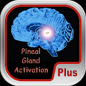 Pineal Gland Activation Plus icon