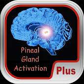 Pineal Gland Activation Plus