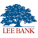 Lee Bank Mobile Banking icon