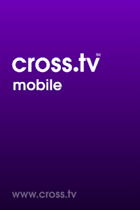 cross.tv videos screenshot 1