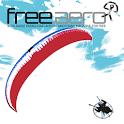 free.aero flying magazine icon
