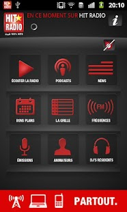 Pop Radio 101.5 - Android Apps on Google Play