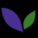Florisoft B.V. - Logo