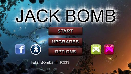 Jack Bomb Full