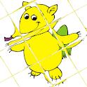 Taman´s Puzzle logo