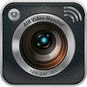 Video Monitor logo