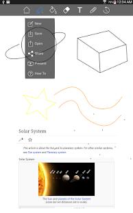 PaperSimple screenshot