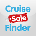 Cruise Sale Finder (NZ) icon