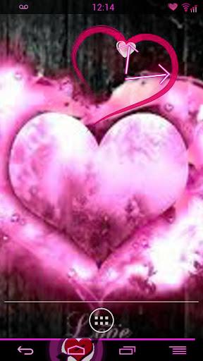YGX CM10 Valentines Theme
