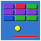 Brick Buster icon