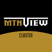 Mountain View Cluster