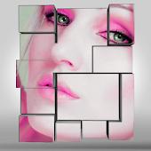 FramesArt - Photo Frames Art