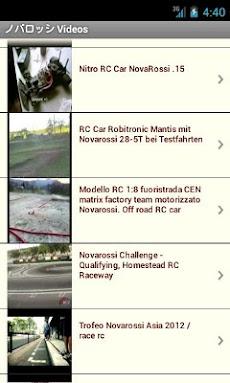 R/C Carのおすすめ画像5