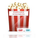 Popcorn Parables icon