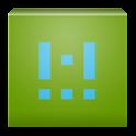 Expense Tracker AutomaticPro icon