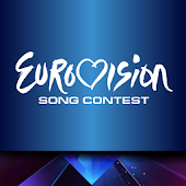 Eurovision 2014. Song Contest