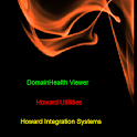 DomainHealth Viewer