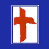 Bethesda Worship Center